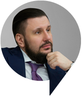 Statement of Oleksandr Klymenko on the situation related to the detention of the ex-employees of the Ministry of Revenue and Duties