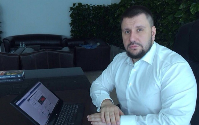 During the six months, UAH 133 billion was withdrawn from Ukraine to countries with preferential tax, – Klymenko