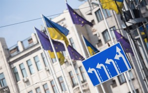 Klymenko the Association Agreement between the EU and Ukraine