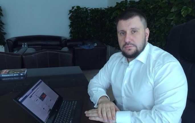 Ukraine is expected for price increase of goods, the growth of smuggling and deficit – Klymenko