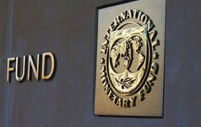 The IMF did not demand from Ukrainian Government to raise utility tariffs, – Klymenko