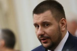 Klymenko: Renaming  of streets will cost the country more than UAH 5 billion