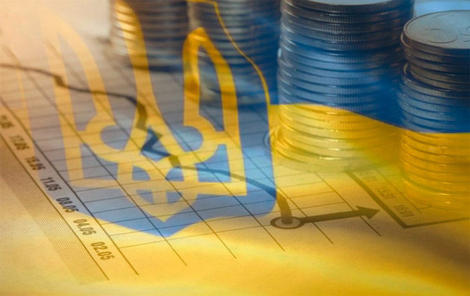 The Cabinet of Ministers received an alternative Tax Code, which was written by Ukrainians
