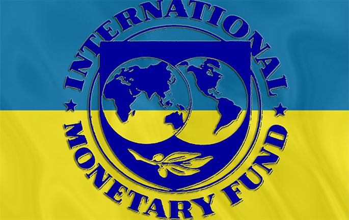 Klymenko told about the consequences of implementing the requirements of the IMF