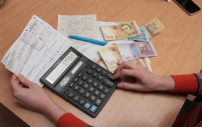 RETURNING THREE PENNIES FOR SUBSIDIES, THE GOVERNMENT WILL COMPEMSATE IN TARIFFS ON HRIVNIA, – OLEKSANDR KLYMENKO