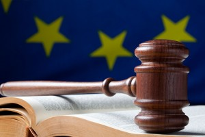 Lawyers intend to appeal the judgement of the ECJ in Case Klymenko V Council of European Union